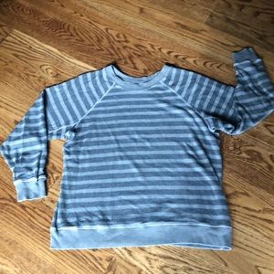 NSF Sweatshirt